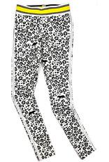 Legging panter