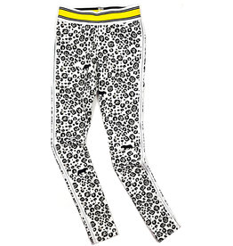 Legging panter