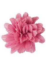 Wafelbloem oud roze