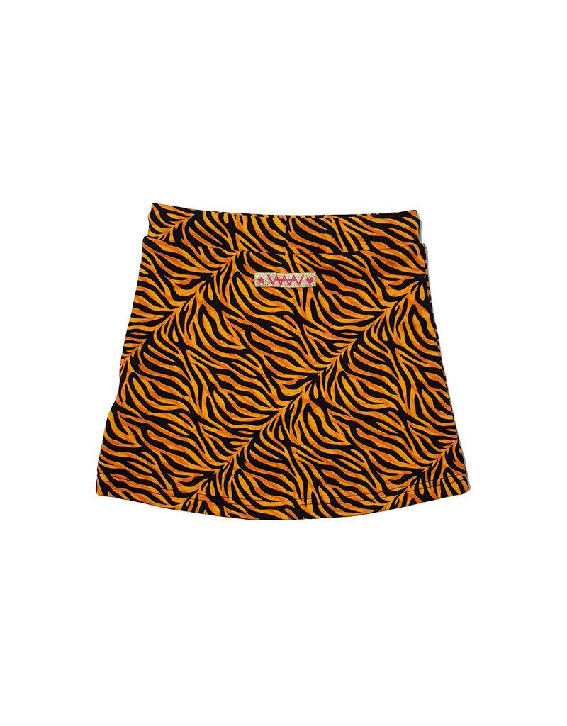 Rok Tiger