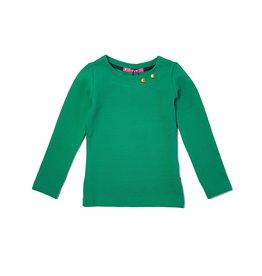 Top 'Basic' Groen