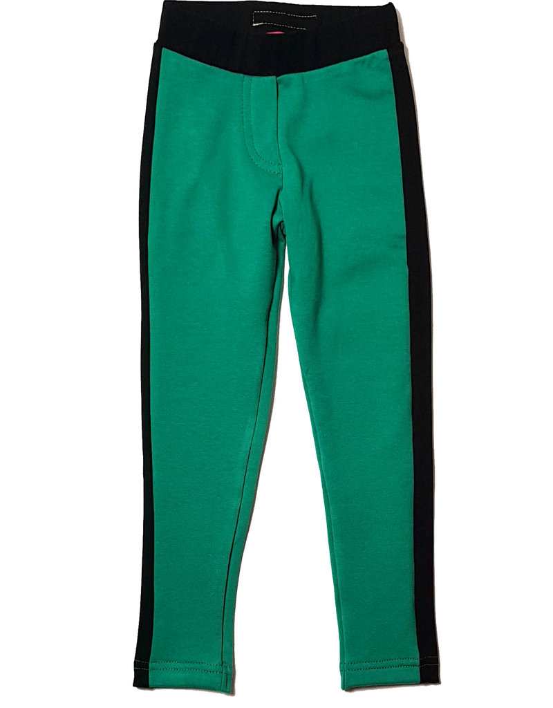 Legging/pants Groen