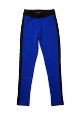 Legging/pants Blauw
