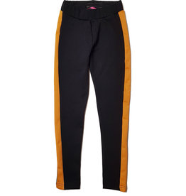 Legging/pants Zwart t/m 176