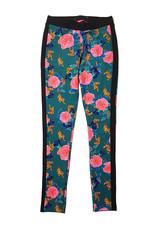 Legging/pants Flowers