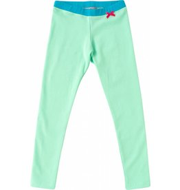 Legging 'Basic' Mint