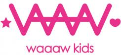 Waaaw kids | Trendy kleding en accessoires voor meiden