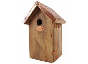 Vogelhuisjes speciaal voor de pimpelmees kopen?