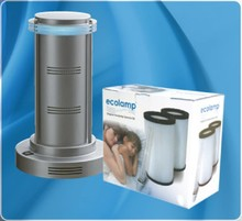 Cheap Philips Ecolamp buy?