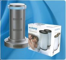 Goedkope Philips Ecolamp kopen?