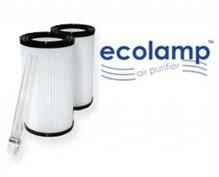 Service Kit Ecolamp, onmisbare aanvulling voor uw Ecolamp