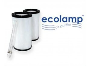 Service Kit Ecolamp, onmisbare aanvulling voor Ecolamp!