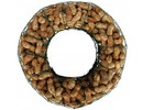 Cheap refillable Feeder Wreath buy?