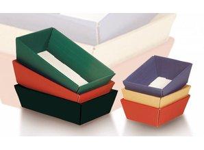 Goedkope golf kartonnen doos voor een Themapakket kopen?