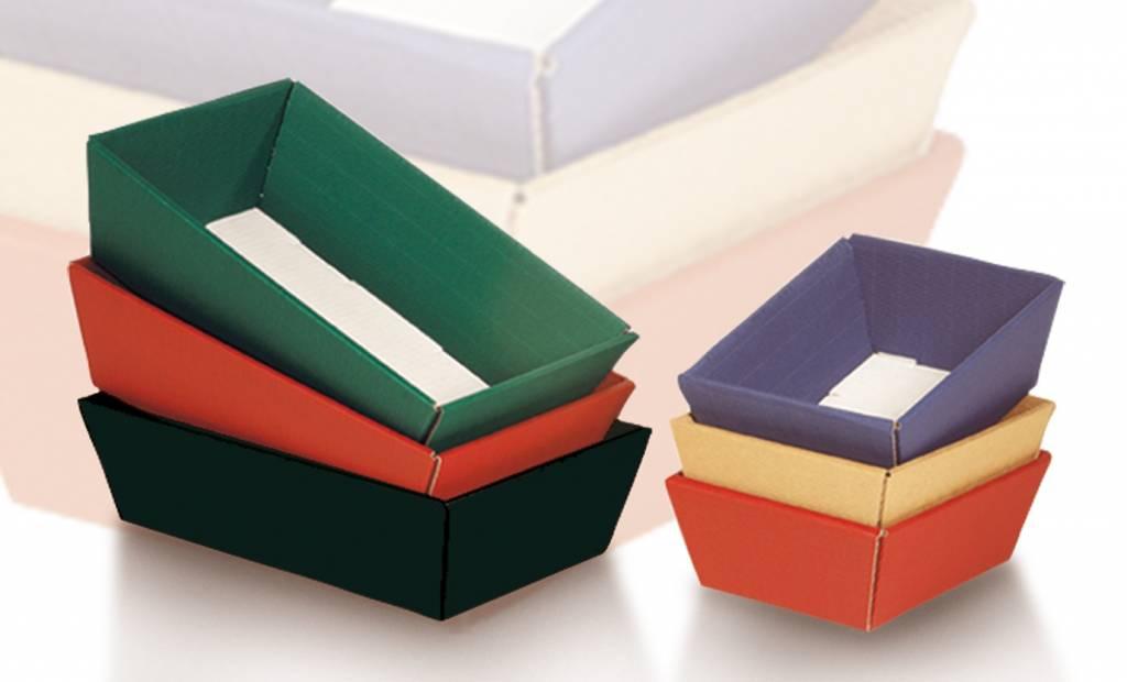 0d81f97a3 Caja de cartón corrugado barato para un Theme Pack comprar? - Casas ...