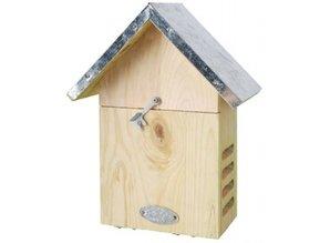 Lieveheersbeestjes huisjes speciaal voor Lieveheersbeestjes kopen?