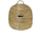 Beehive (volume 40 litres)