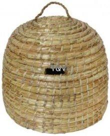 Beehive (volume 40 liters)