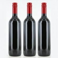 Rode kwaliteitswijn met eigen wijnetiket (0,75 liter) kopen? Rode kwaliteitswijn voorzien van een eigen wijnetiket!