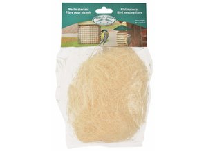 Nesting in sachet (50 grams)