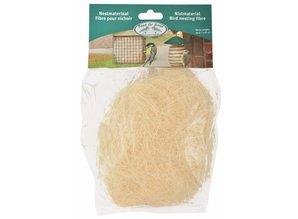 Nestmateriaal in zakje (50 gram)