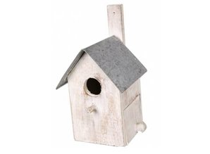 """With us you can cheap Birdhouses """"nothing"""" buy!"""