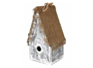 "Cheap Birdhouses ""Witch House"" buy high model?"