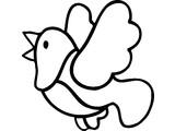 Handgemaakte en handgeschilderde Vogelhuizen!