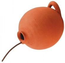 Vogelpot speciaal voor de pimpelmees