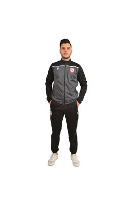 Samsunspor Irtys Training Pants