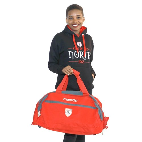 Samsunspor Sports Bag