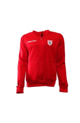 Samsunspor Ska Red Sweater