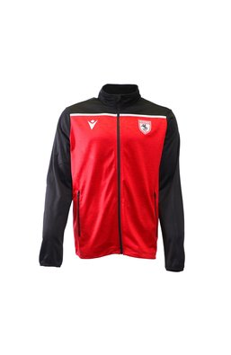 Samsunspor Gea Training Sweater