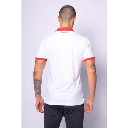 Samsunspor 55th Anniversary Special Shirt