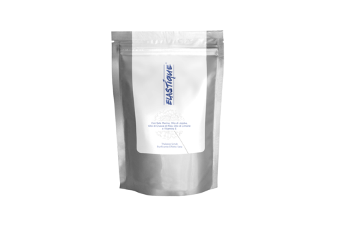 Elastique | Body Pro | Sea salt purifying Thalasso scrub | per stuk | 620 gr