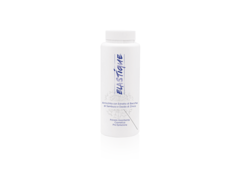 Elastique |Body Pro| Pre-Waxing Powder |per stuk |100 gr