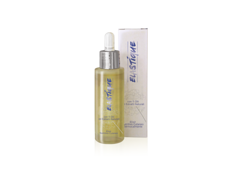 Elastique | Nourishing Calming Elixer| per stuk | 30 ml