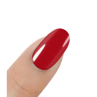 thumb-Gel Polish Ultra HD -  H269 Traditional Red-2