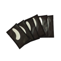 thumb-Eye Gel Patches-1