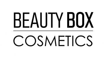 Beauty Box Cosmetics -  Groothandel en Opleiding in Beauty