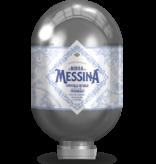 Messina 8L Keg