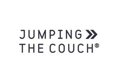 Jumping The Couch