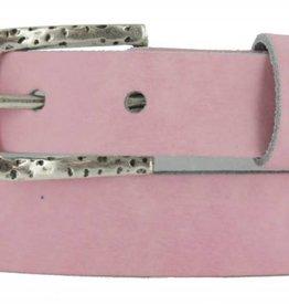 Oxxy Riem Elastisch 3 cm - Pink