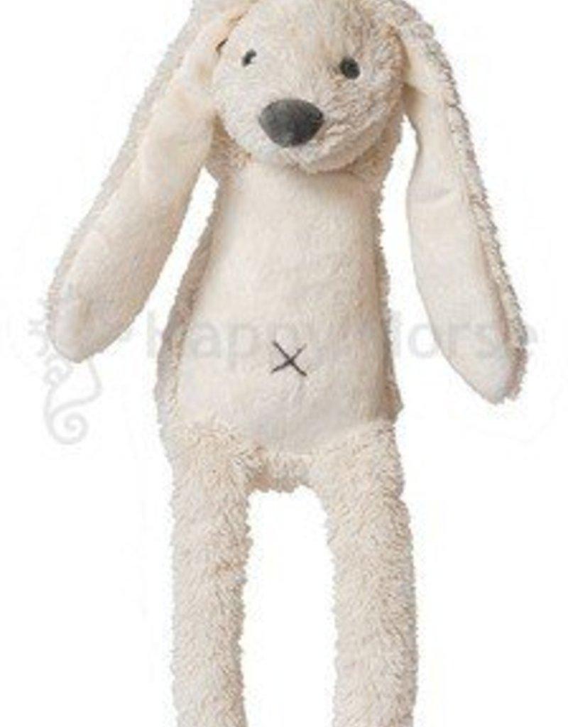 Happy Horse Ivory Rabbit Richie Musical