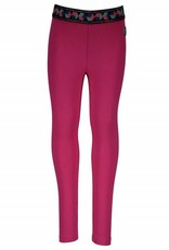B. Nosy Girls Legging with fancy