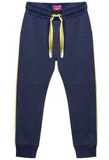 Little miss juliette Broek Sweat pants