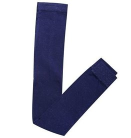 Little miss juliette Legging Blauw