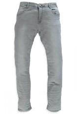 Cars Jeans Kids Broek PRINZE Sweat Denim Grey Used