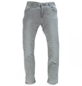Cars Jeans Kids Broek PRINZE Sweat Denim Grey Used