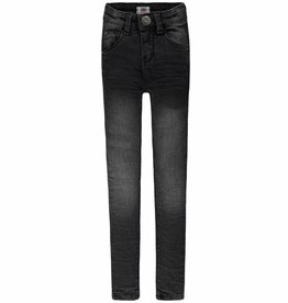 Tumble 'n Dry TND-PEARL - Denim Black